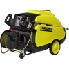 karcher-hds-995-4-mx-eco